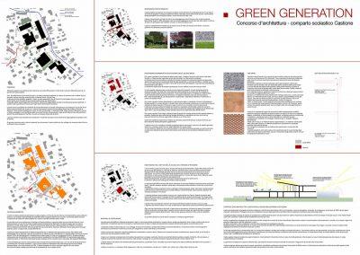 TAV 2 15.03.02 _ 0. Green TAV2