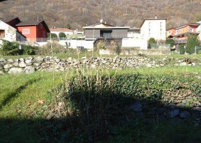 mezzovico1